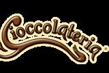 logo cioccolateria